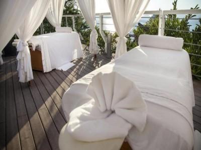 hotel_fiesta_americana_acapulco_spa2m7P7l2RyU24qCoqi
