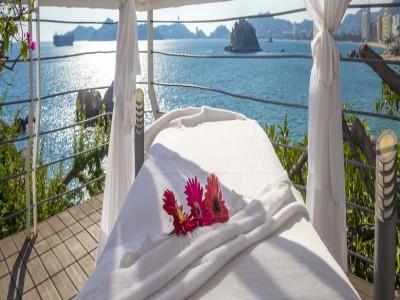 hotel_fiesta_americana_acapulco_spaAsp3ca0iTfPnQNh7
