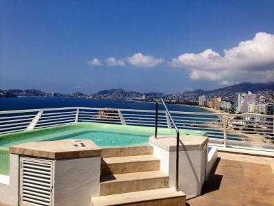 hotel_fiesta_americana_acapulco_vistarfaS06vn9ZZQThke