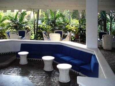 hotel_fontan_reforma_ixtapa_13pZLmeym6gWKt3FFw