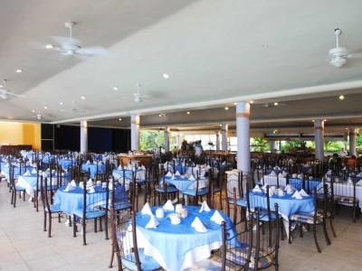 hotel_fontan_reforma_ixtapa_15O6bVJv4IdaVkmzDC