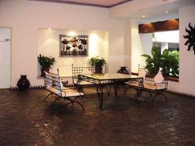 hotel_fontan_reforma_ixtapa_18LETc4uM5l5hTidnU