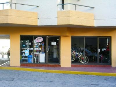 hotel_fontan_reforma_ixtapa_20V662D6Muewebayps