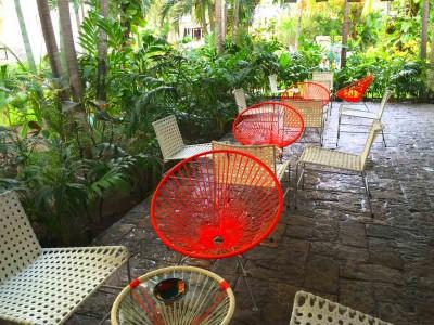 hotel_fontan_reforma_ixtapa_21MersGAfWoRHfCrQD