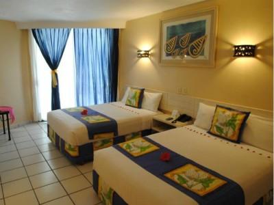 hotel_fontan_reforma_ixtapa_24dT0ectt569Ao7TW