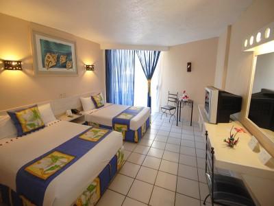 hotel_fontan_reforma_ixtapa_3CPl8mFmDtOJeOEgu