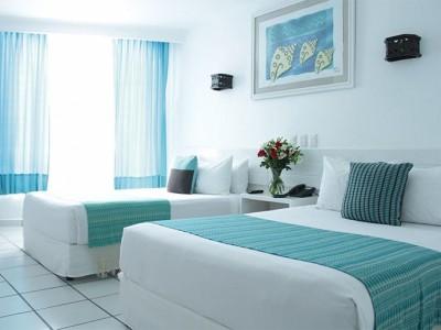 hotel_fontan_reforma_ixtapa_7OfoodO0O21ChN4U4