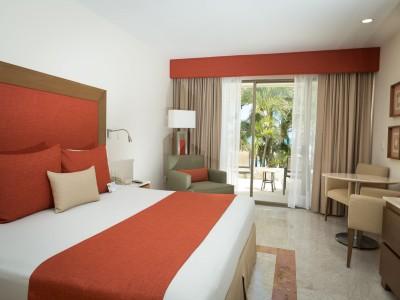hotel_grand_park_royal_cancun_00183SAYrrsu5FUsjE8