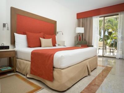 hotel_grand_park_royal_cancun_002tJkmyR6duQ5pFMLN