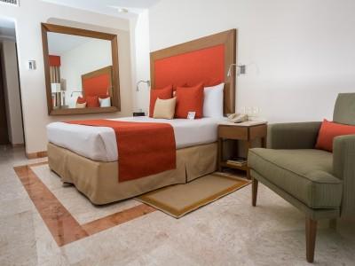 hotel_grand_park_royal_cancun_004vn2cXFt1gbU6ShyJ