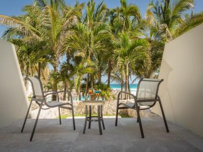 hotel_grand_park_royal_cancun_005BGr82mINXdNr6SJS