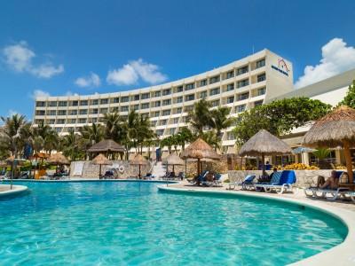 hotel_grand_park_royal_cancun_02gz7O35DQgLGT6xU4