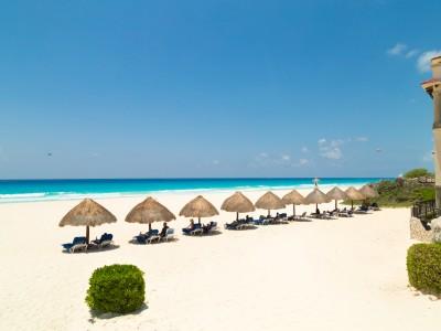 hotel_grand_park_royal_cancun_030QoGbGSbEhE4hc3r