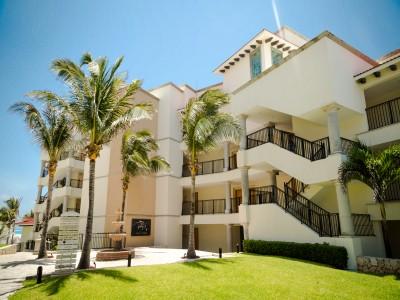 hotel_grand_park_royal_cancun_04H8mQC51VJIXbrYXv