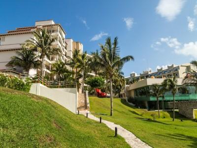 hotel_grand_park_royal_cancun_06FnUinAwj0kHaQqk4