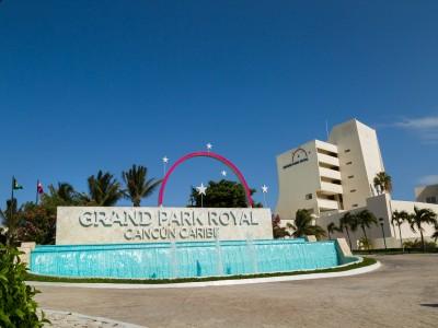 hotel_grand_park_royal_cancun_07De3Na8RzOtEoximX