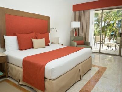 hotel_grand_park_royal_cancun_09JLayY3d8aMj1Z76c
