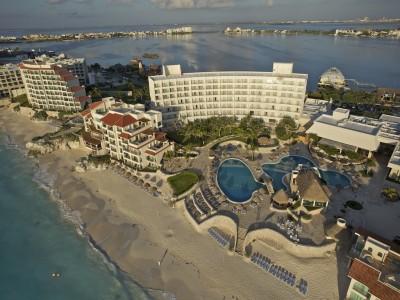 hotel_grand_park_royal_cancun_0ePXZkXkTTwkUV9Ez