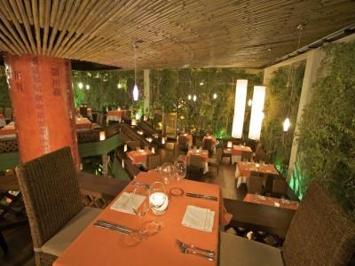 hotel_grand_park_royal_cancun_245668bQ9drtAkOXBR0Iae