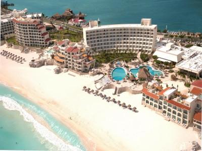 hotel_grand_park_royal_cancun_24567NMP5ExIDrjPtu2z6