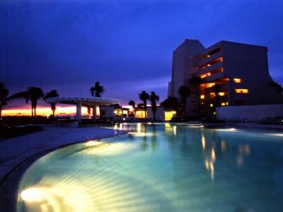 hotel_grand_park_royal_cancun_4ATFh89tmW5vUjZNF