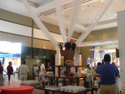hotel_grand_park_royal_cancun_579A8pUhzac7WCUDTmN