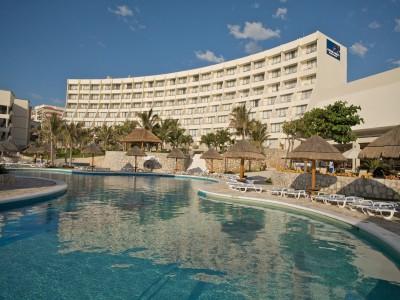 hotel_grand_park_royal_cancun_59ssMvtgHZwvXF2oe
