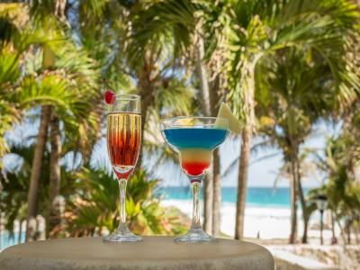 hotel_grand_park_royal_cancun_67578pBIbi19TWcRkaic7
