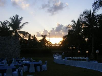 hotel_grand_park_royal_cancun_6868cBVqZ2DXtOD5hJb6