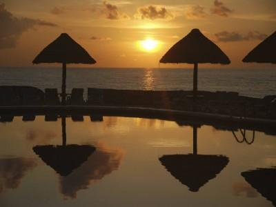 hotel_grand_park_royal_cancun_6xegV5FPQpGpTMhpH