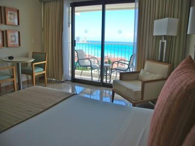 hotel_grand_park_royal_cancun_7356duJGkC8aMeJIaGSH