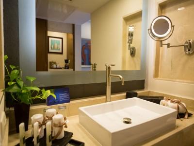 hotel_grand_park_royal_cancun_78574Dq9v3MocfEvokJB7