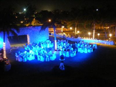 hotel_grand_park_royal_cancun_78578k94YVQGoye9nDAad