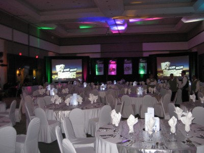 hotel_grand_park_royal_cancun_80QcweOLrAN7yZjdI