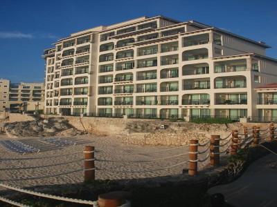 hotel_grand_park_royal_cancun_8679eFwnBSxDHjZ6zWz5