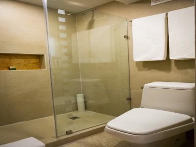 hotel_grand_park_royal_cancun_8764eF4VenrraXl6VXxV