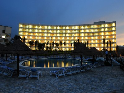hotel_grand_park_royal_cancun_96898zWRZlapo887rLsiO