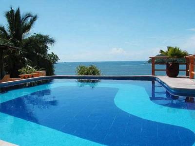 hotel_irma_zihuatanejo_00hNEv6LoZ74kFrSAl