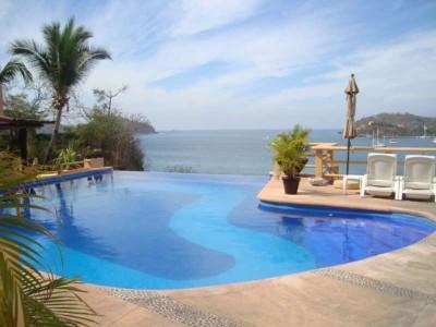 hotel_irma_zihuatanejo_02j9N1gZmF8JXUbSGo