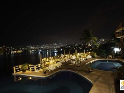 hotel_irma_zihuatanejo_0zqGARLulvFt0hwIv
