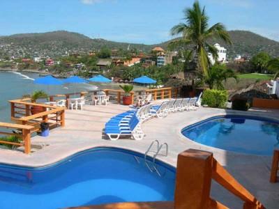 hotel_irma_zihuatanejo_1pHxLRAOG72cXE97O