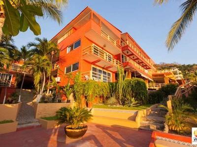 hotel_irma_zihuatanejo_2jZP8AIwaoubRViZI