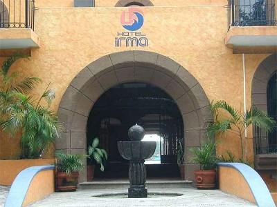hotel_irma_zihuatanejo_3e04FI33jfsoOGoyC