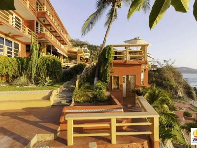 hotel_irma_zihuatanejo_4TQZWamCH2mVyphcc