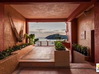 hotel_irma_zihuatanejo_5hn5OkEanCl7PlNsN