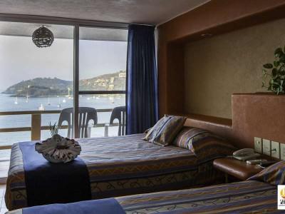 hotel_irma_zihuatanejo_6txzduz3XfTzXCIV2
