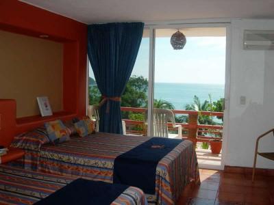 hotel_irma_zihuatanejo_8D1IHvGfA091LezX4