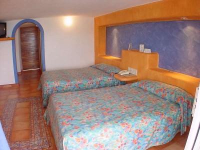 hotel_irma_zihuatanejo_93jop6hRUmVsFSSmK
