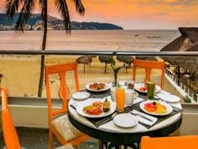hotel_krystal_beach_acapulco_00182lAJ5iTSYFDphbo