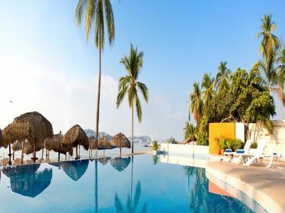 hotel_krystal_beach_acapulco_005NXdwI3vbOUbzqcwL